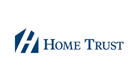Home-Bank-Site-Logos-Trust-2